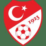 Prediksi Turki vs Rusia