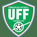 Prediksi Qatar vs Uzbekistan