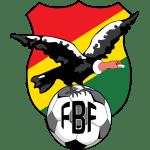 Prediksi Bolivia vs Peru