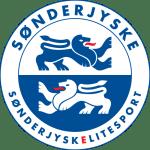 Prediksi Bola AC Sparta Prague vs Sonderjyske