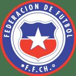 Prediksi Paraguay vs Cili