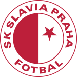 Prediksi SK Slavia Prague vs RSC Anderlecht