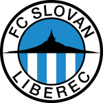 Prediksi Slovan Liberec vs PAOK