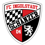 Prediksi Bola Gladbach vs Ingolstadt