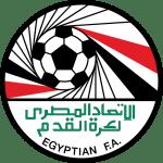 Prediksi Mesir vs Guinea