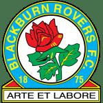 Prediksi Cardiff City vs Blackburn Rovers