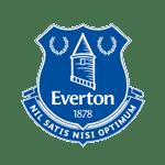 Prediksi Everton vs Stoke City