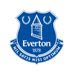 Prediksi Everton vs Middlesbrough