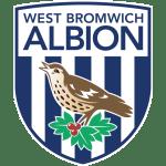 Prediksi West Bromwich Albion vs West Ham United