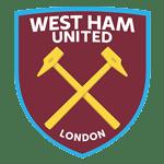 Prediksi Bola West Bromwich Albion vs West Ham United