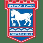 Prediksi Ipswich Town vs Barnsley