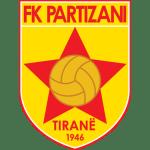 Prediksi Partizani Tirana vs Krasnodar