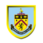 Prediksi Burnley vs Swansea City