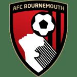 Prediksi Bournemouth vs West Bromwich Albion