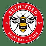 Prediksi Brentford vs Nottingham Forest