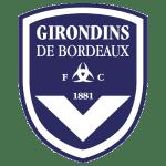 Prediksi Bola Olympique Lyon vs Bordeaux