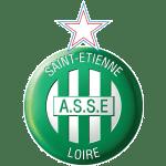 Prediksi Bola PSG vs Saint Etienne