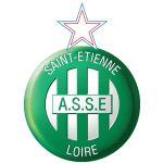 Prediksi Saint Etienne vs Beitar Jerusalem