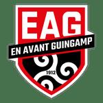 Prediksi Bola SC Bastia vs Guingamp