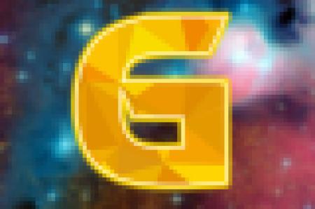 f96081b0c16b8b214375e641b69543e4?s=160&r=pg&d=https b6d3e9q9.ssl.hwcdn.net img no avatar 2
