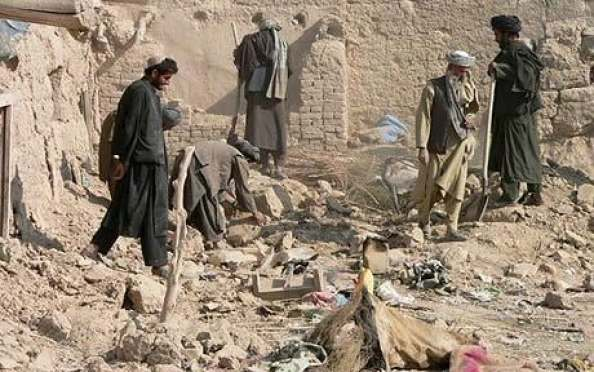 Image result for afghan civilian bombings by US