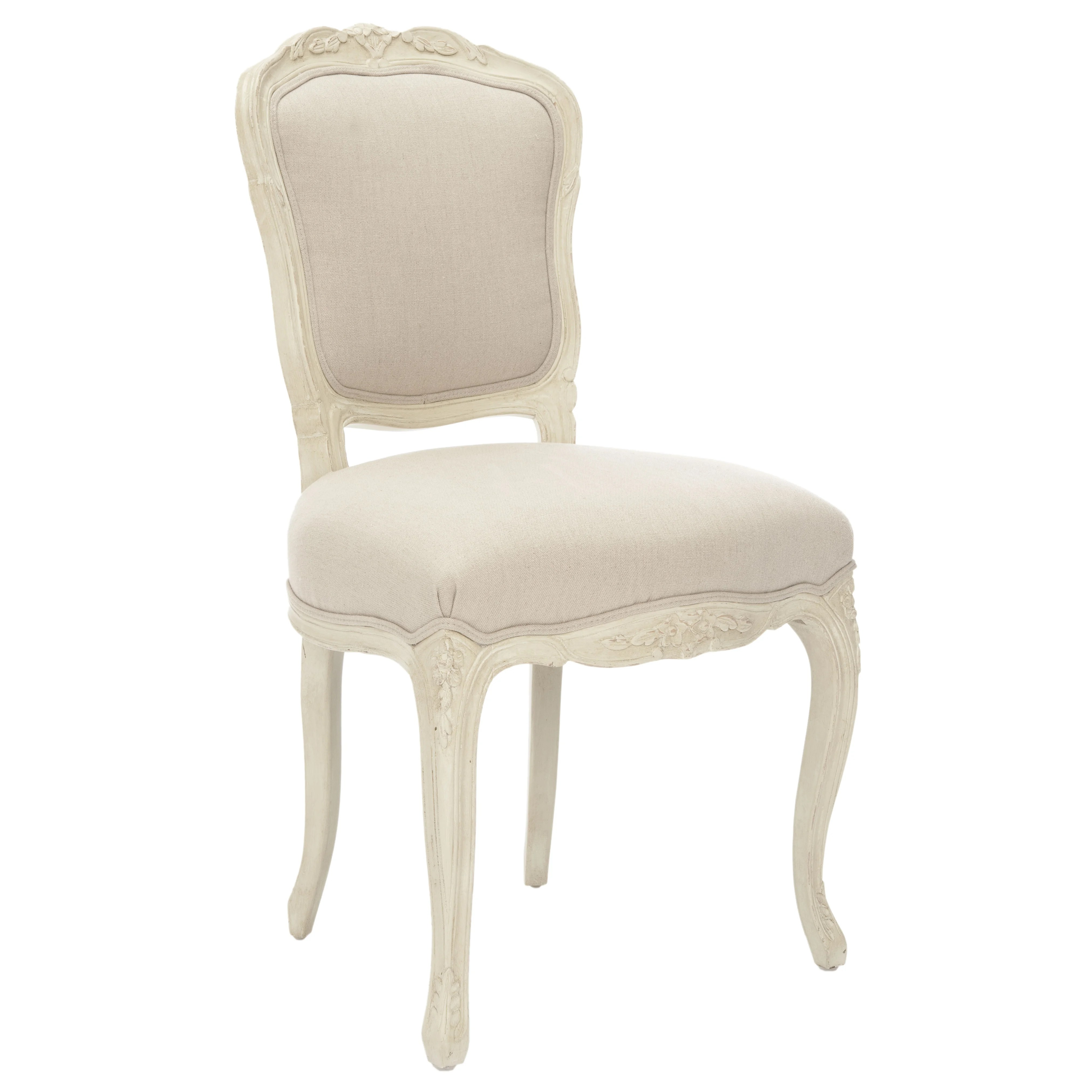 safavieh dining room chairs kitchen dining chairs Dining Furniture Side Kitchen Dining Chairs Safavieh SKU