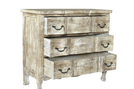 6 drawer chest yfur 14 be13