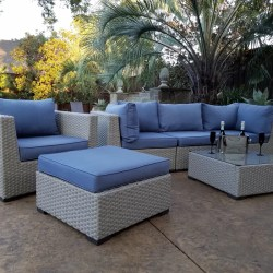0 00 Get an Extra 10 Off All Patio Furniture Grills Decor At