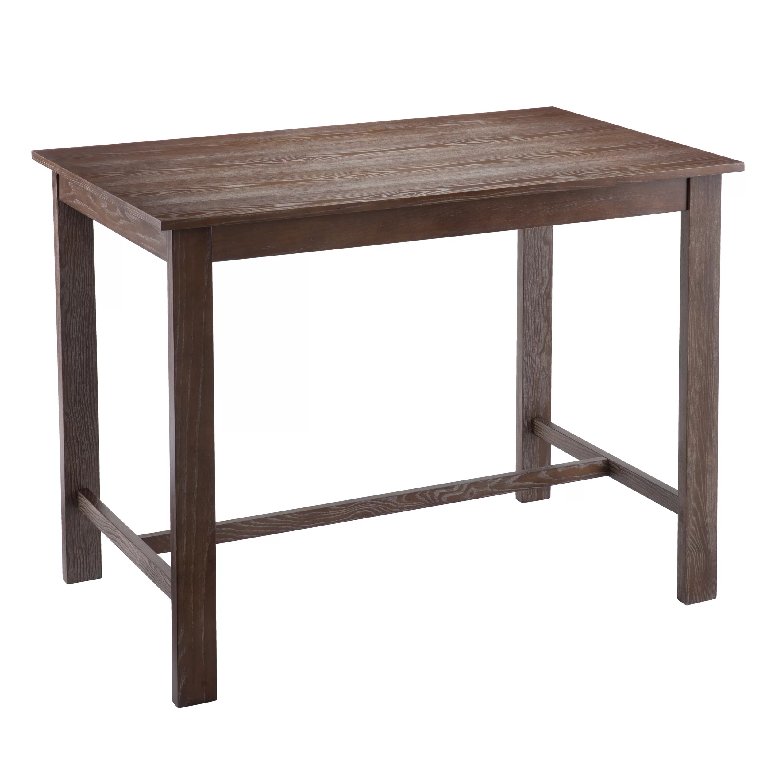 counter height dining kitchen tables c a~ counter height kitchen table Conway Counter Height Dining Table