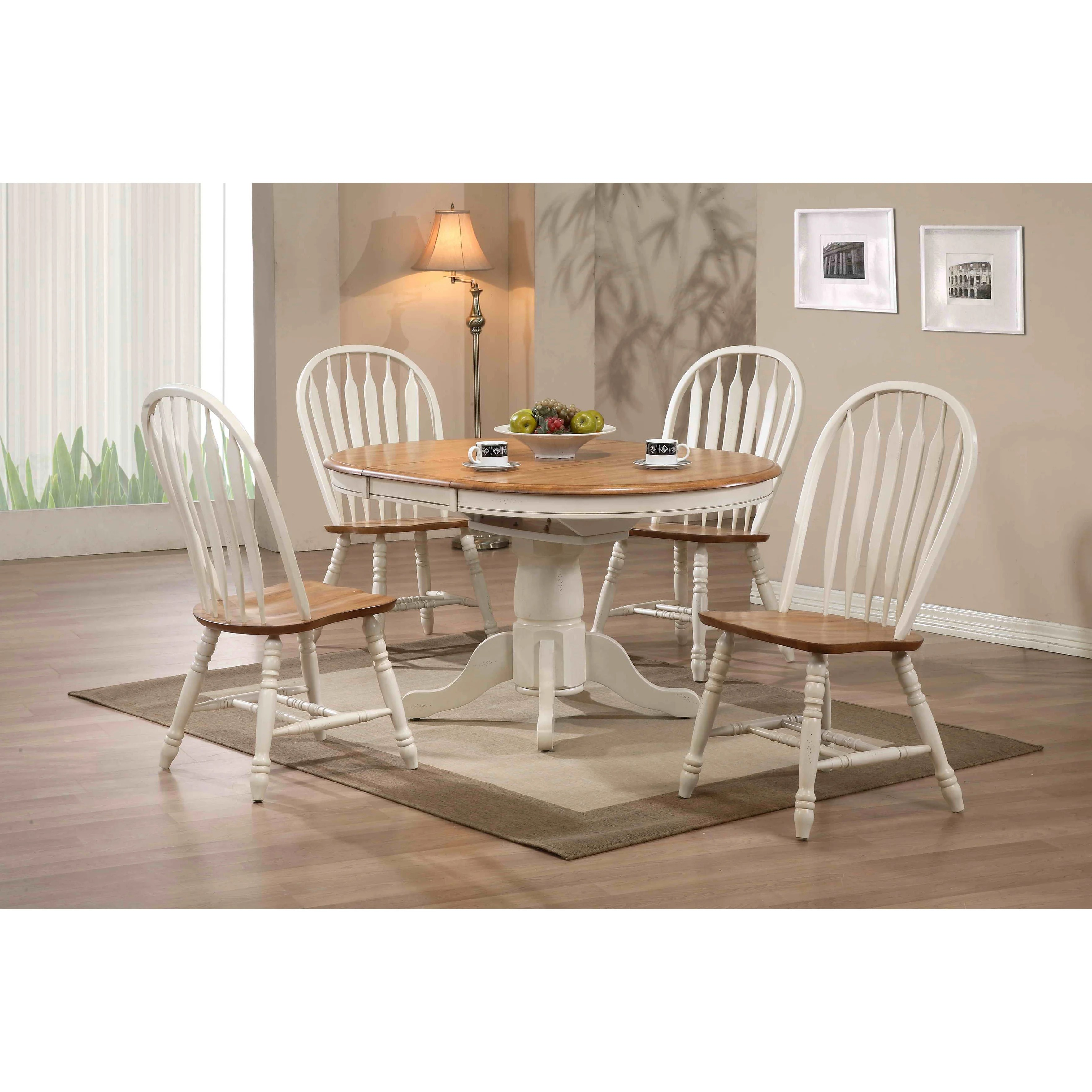 kitchen dining tables c a~ kitchen table las vegas Clarno Extendable Dining Table