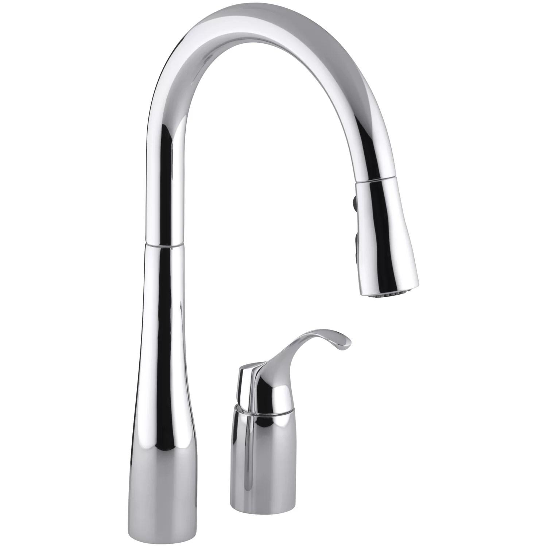 kohler kitchen sink faucet replacement parts kohler kitchen faucets Kohler Kitchen Sink Faucet Replacement Parts Best Ideas