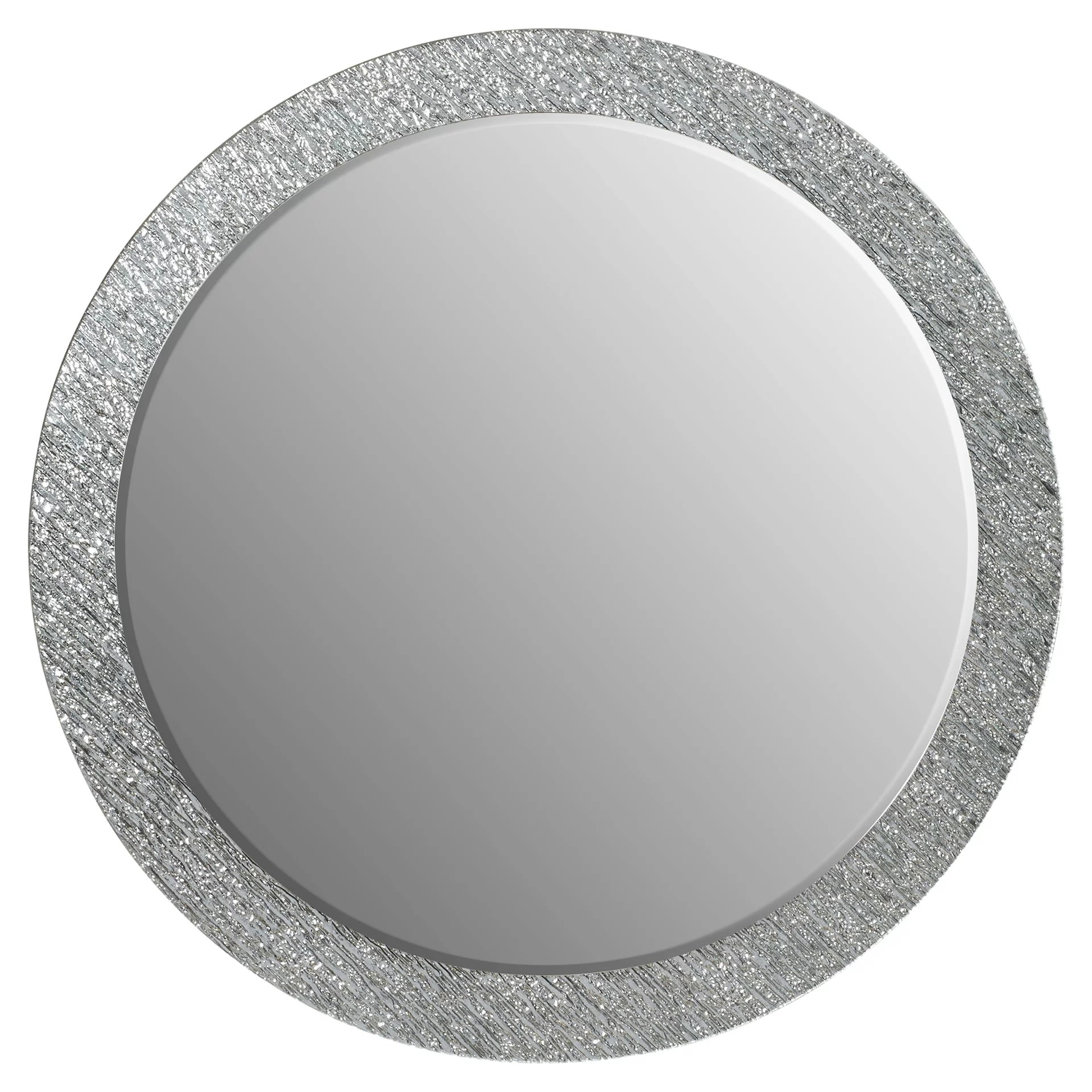 Gallant Light Point Rs Molten Round Wall Mirror Round Wall Mirror Target Round Wall Mirror houzz-03 Round Wall Mirror