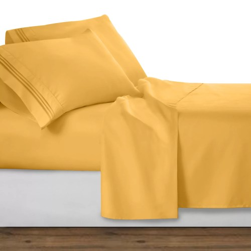 Medium Of Microfiber Sheets Pros And Cons