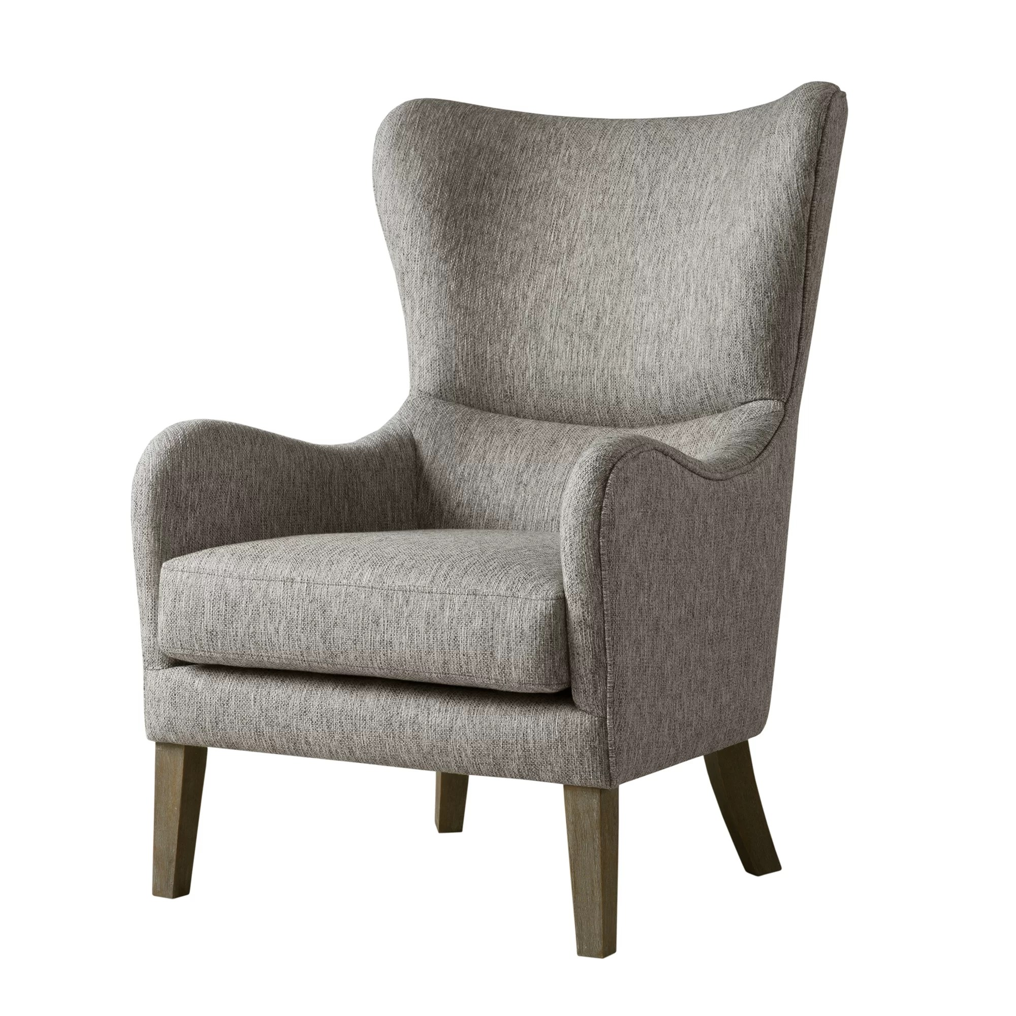 Fullsize Of Wing Back Chairs