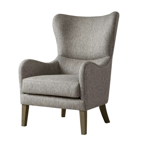 Medium Of Wing Back Chairs