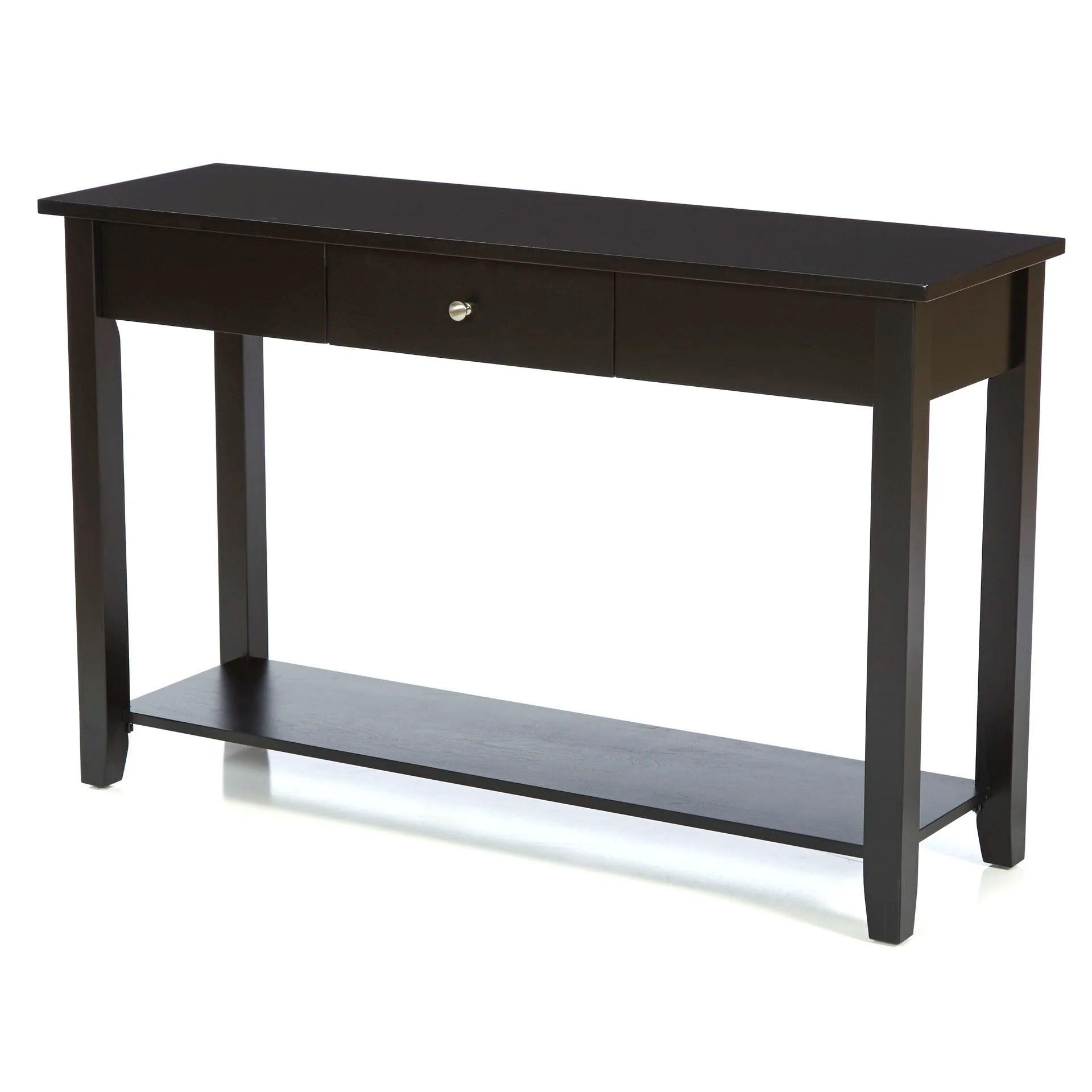 console sofa tables c kitchen console table Ormonde Console Table