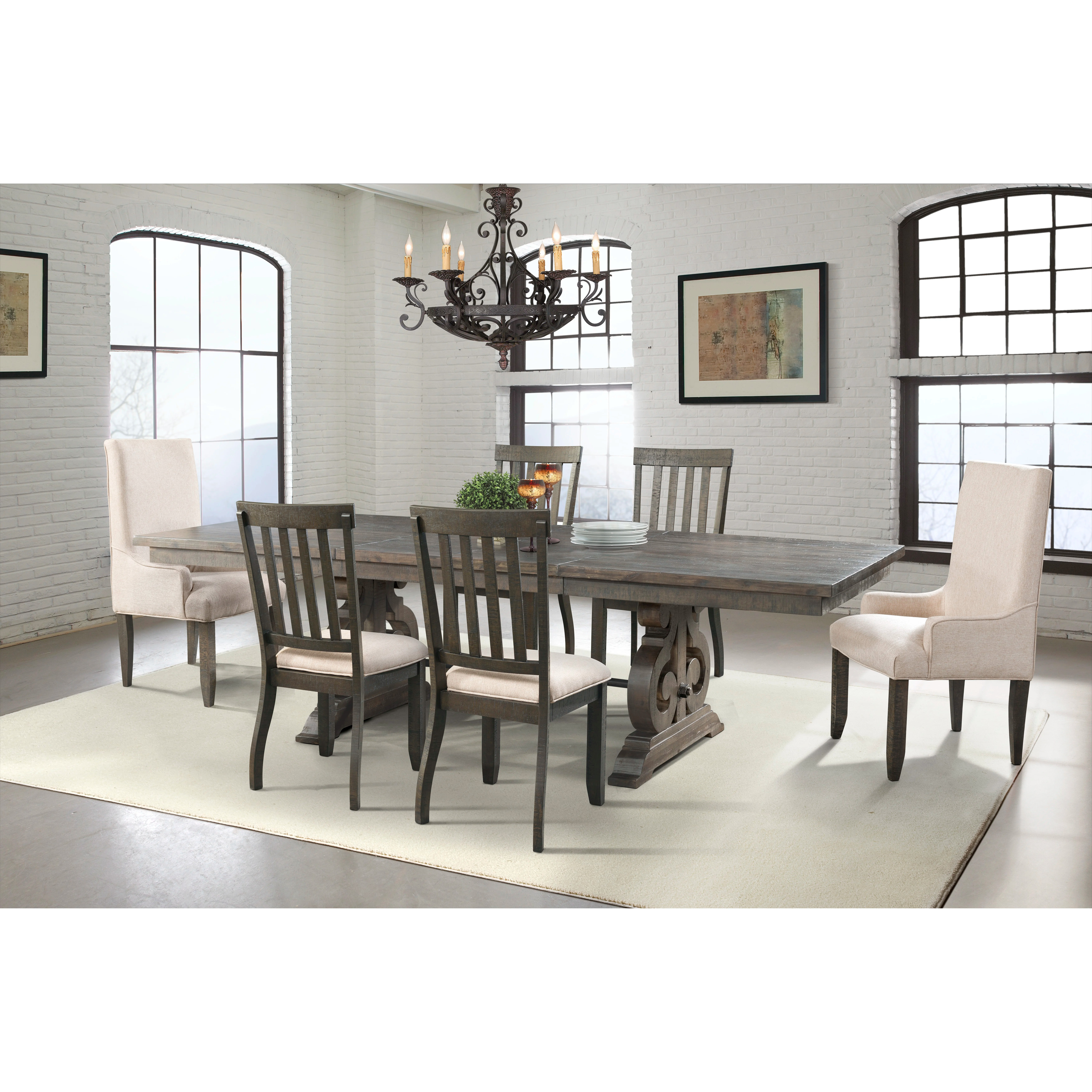 grey kitchen dining tables c a~ gray kitchen table QUICK VIEW Phair Dining Table