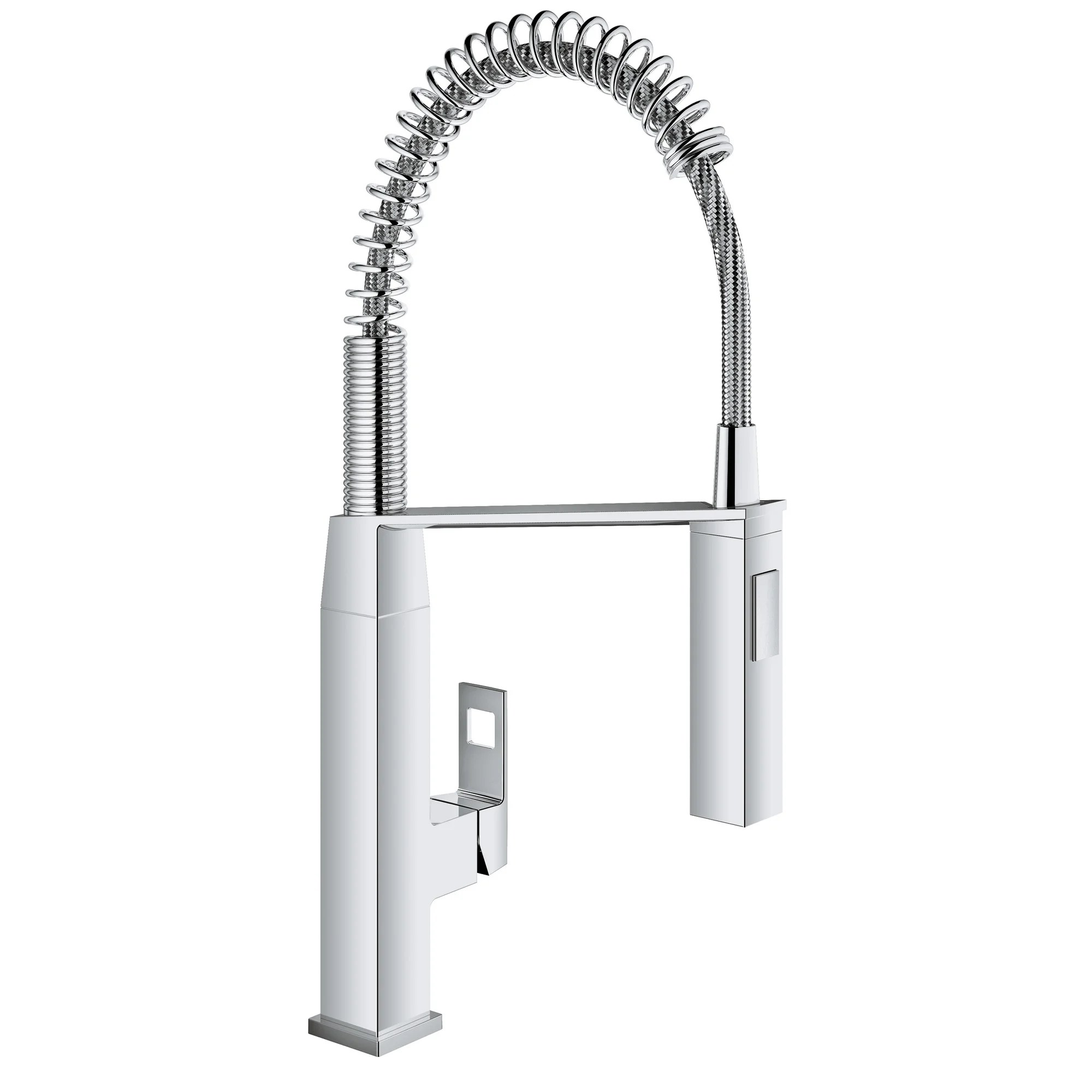 Hansgrohe Kitchen Faucet Full Size Kitchen Hansgrohe Kitchen
