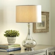 Birch Lane Linden Table Lamp