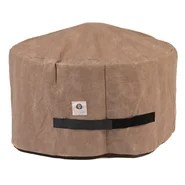 Elite Round Fire Pit Cover