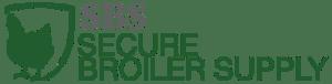 SBS_Logo-Sig_Color_Web