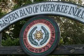 Eastern Band of Cherokee Indians Developing A 60-Mile Cultural Corridor