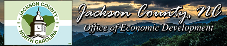 Jackson County Office of Economic Development