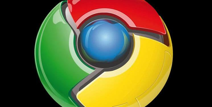 chrome browser security