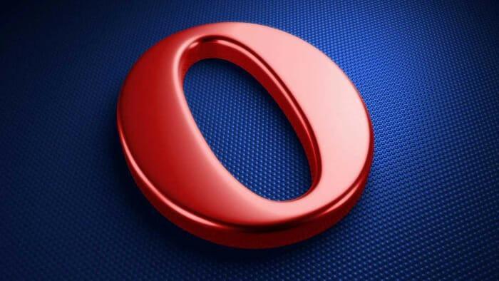 opera browser 700