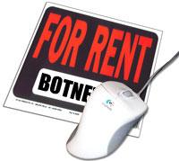 Botnet_Rent
