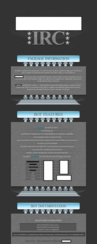 DDoS_TOOL_HTTP_2