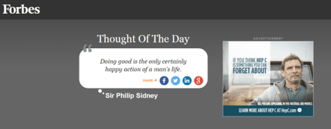 Codoso APT forbes thought-of-the-day