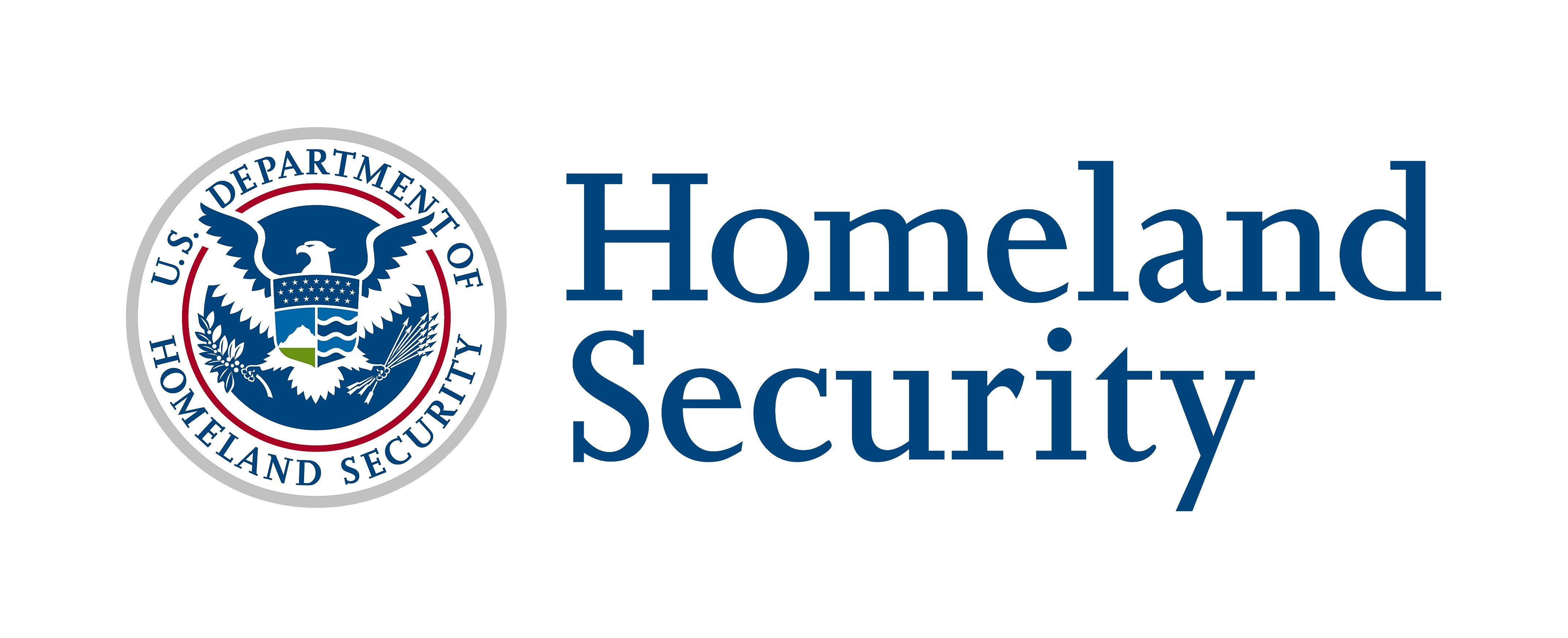 DHS $6 billion firewall not so effective against hackersSecurity