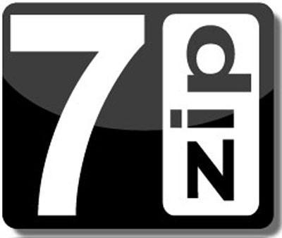 7-Zip flaws
